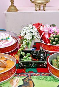 Nguyên Châu chuyên Wedding planner tại Đồng Nai - Marry.vn