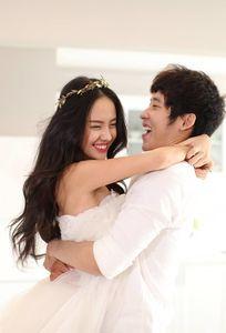 Tam Bui Photography chuyên Chụp ảnh cưới tại  - Marry.vn