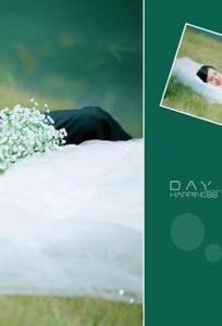 Ảnh viện áo cưới Hoa Cự chuyên Trang phục cưới tại Thái Nguyên - Marry.vn