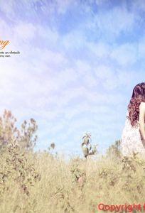 Áo cưới Lưu Huy chuyên Trang phục cưới tại Tỉnh Ninh Thuận - Marry.vn