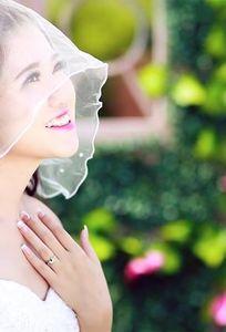Phượng Bridal Studio chuyên Trang phục cưới tại Nam Định - Marry.vn