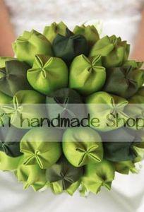 KT Handmade Shop chuyên Dịch vụ khác tại TP Hồ Chí Minh - Marry.vn