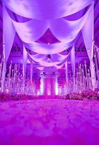 Bau's Wedding Planner chuyên Wedding planner tại Tỉnh Hưng Yên - Marry.vn