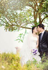 Make up Lệ Thu chuyên Trang phục cưới tại Thành phố Hải Phòng - Marry.vn