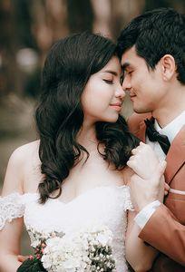 Studio Lọ Lem chuyên Chụp ảnh cưới tại Đăk Lăk - Marry.vn