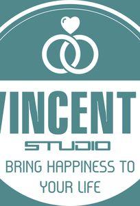 Vincente Studio chuyên Trang phục cưới tại Tỉnh Khánh Hòa - Marry.vn
