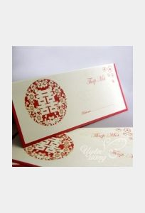 Thiệp Cưới Quốc Hà chuyên Thiệp cưới tại Thành phố Đà Nẵng - Marry.vn