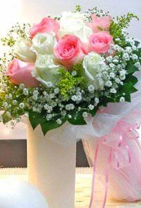 SHOP HOA TUOI DA NANG chuyên Hoa cưới tại  - Marry.vn