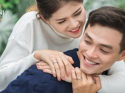 Nhẫn cưới – Kỷ vật khắc ghi lời nguyện ước yêu thương - Vàng bạc đá quý Phú Nhuận - PNJ