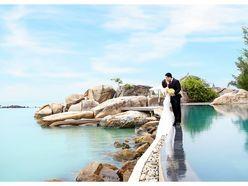 Ảnh cưới Nha Trang ( Duy ♥ Tâm ) - Studio Nuli Nguyen