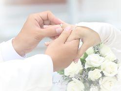 áo cưới đẹp đà nẵng Hàn Quốc Wedding - Hàn Quốc Wedding