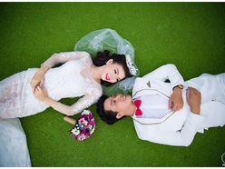 Album cưới đẹp ở Cần Thơ tháng 9 - Thực hiện bởi Đẹp Bridal - Đẹp Bridal