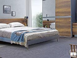 Bộ giường ngủ - SB Furniture
