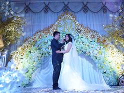 Lễ cưới tại Becamex Hospitality - Becamex Hotels Bình Dương - New City & Thủ Dầu Một