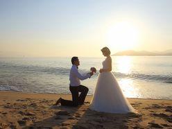 Ảnh cưới Nha Trang - HIDO photography