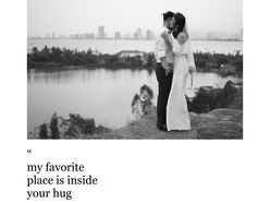 Hồ Xanh - Bãi Cháy - Sweet Bouquet Bridal