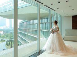 Địa điểm chụp ảnh cưới 15 triệu đồng - JW Marriott Hanoi