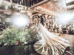 Các sảnh tiệc tại hệ thống Trống Đồng Palace - Trung tâm tiệc cưới & sự kiện Trống Đồng Palace