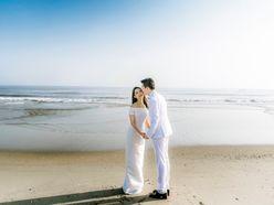 Album ảnh cưới tại Loc Ngo Wedding 2 - Loc Ngo Wedding Studio
