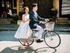 Album ảnh cưới tại Loc Ngo Wedding 3 - Loc Ngo Wedding Studio