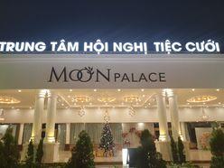 Trung Tâm Hội Nghị Tiệc Cưới Moon Palace - Trung Tâm Hội Nghị Tiệc Cưới Moon Palace
