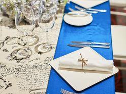 Gói cưới Bạc - Sheraton Nha Trang Hotel & Spa