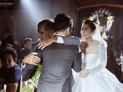 Say Yes To The Best Wedding 1 - Trung tâm hội nghị Asiana Plaza Tân Phú