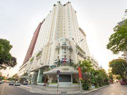 HOTEL GRAND SAIGON  - Hotel Grand Saigon