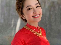 Makeup Cô Dâu Tại Nha Trang - PIXU MAKEUP