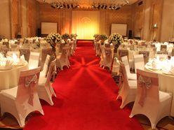 Gói cưới Vàng - Sheraton Nha Trang Hotel & Spa