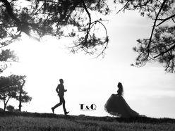 STUDIO T&Q ĐAT - STUDIO T&Q Wedding Đà Lạt