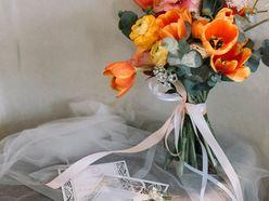 Album Phóng sự cuới | First dance for Forever - The M.O.B Media - Phóng sự cưới