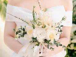 3. Chụp ảnh Phóng sự cưới | Ceremony - The M.O.B Media - Phóng sự cưới