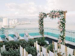 Secret Garden - Sheraton Nha Trang Hotel & Spa