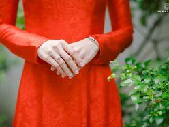 2. Chụp ảnh Phóng sự cưới | Lễ gia tiên - The M.O.B Media - Phóng sự cưới