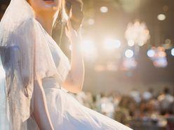 CHIẾC VÁY MAY ĐO CHO NGÀY CƯỚI ĐẬM CHẤT - Váy cưới Nicole Bridal