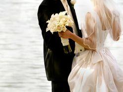 Ưu đãi cưới tại Sheraton Nha Trang - Sheraton Nha Trang Hotel & Spa