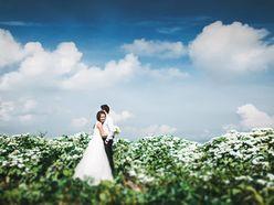 Chụp ảnh cưới đà nẵng - T Wedding-Chụp Ảnh Cưới Đà Nẵng