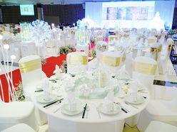 Becamex Hotel New City tự hào mang đến những sự kiện chu đáo - Becamex Hotels Bình Dương - New City & Thủ Dầu Một