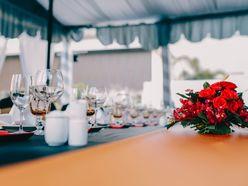 Lễ Cầu Hôn Ngày 19 Tháng 7 2019 - Becamex Hotel New City - Becamex Hotels Bình Dương - New City & Thủ Dầu Một