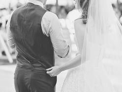 Ưu đãi tiệc cưới cuối năm 2020 - Khách sạn Nikko Hải Phòng