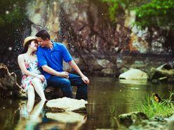 Ảnh cưới đẹp tại Đà Nẵng - Bà Nà - Hội An - STUDIO DUY NGUYỄN