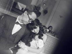 Chụp phóng sự cưới  - Your Dream Wedding & Event