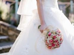 Ảnh cưới Melbourne - Hoa Ta Photo (wArtaPhoto)