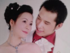 Ngày cưới thằng em trai^_^ - Virrgo Wedding