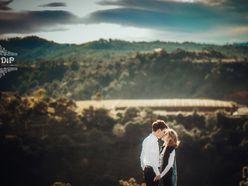 Ảnh Cưới Đà Lạt mộng mơ - lãng mạn của cặp đôi cá tính - Nhi Dip Bridal