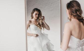 Kế hoạch giảm cân cho cô dâu an toàn mà vẫn hiệu quả - Blog Marry