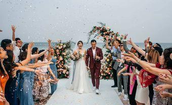 Bí quyết chọn lọc khách mời đám cưới để không lo dư hoặc thiếu bàn tiệc - Blog Marry