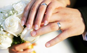 Ý nghĩa đeo nhẫn và ý nghĩa ngón đeo nhẫn chính xác 2021 - Blog Marry