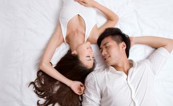 """6 kinh nghiệm cho lần đầu """"ra khơi"""" thật ấn tượng - Blog Marry"""